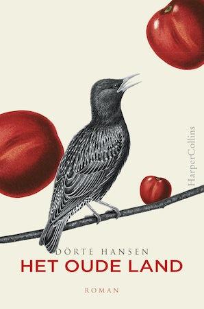 Het oude land E-book  door Dörte Hansen